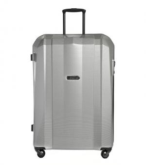 epic GRX Hexacore 75cm Trolley L dark grey