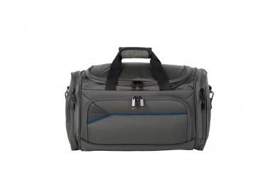 Hardware Skyline 3000 Wheeled Duffle ivy/dark blue