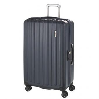 Hardware Profile Plus Trolley L 4-Rollen Piece Concept Night Blue