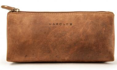 Harold's Antic Heritage Etui natur