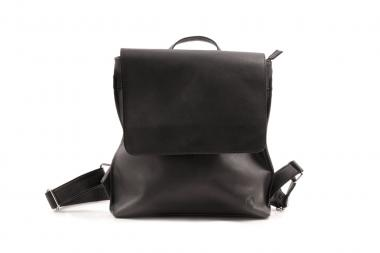 Harold's Chacoral Backpack small Schwarz