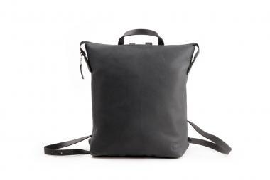 Harold's Chaza Backpack Dunkelblau
