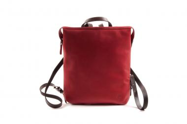 Harold's Chaza Backpack Rot