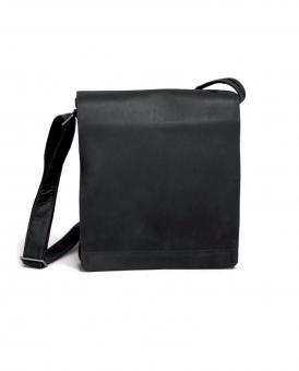 Harold´s Campo Messengerbag 31cm schwarz