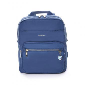 Hedgren Charm Spell Backpack Nautical Blue