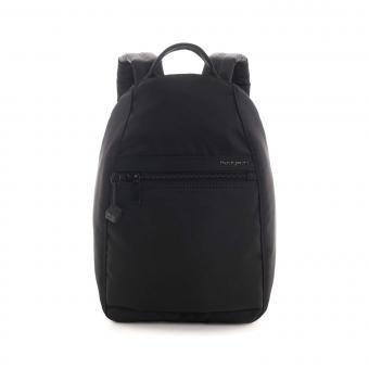 Hedgren Inner City Vogue RFID-Rucksack klein Black