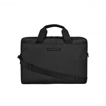 Horizn Studios Gion Briefcase Black
