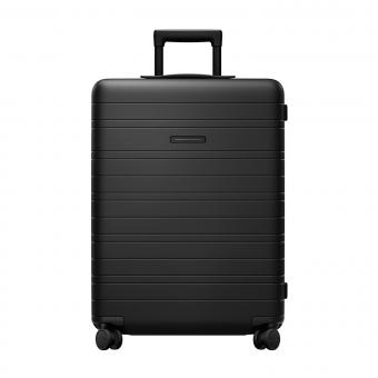 Horizn Studios Smart H6 Check-in Trolley 65 L All Black