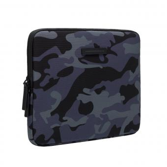Horizn Studios Kōenji Laptopcase 13'' Black Camouflage