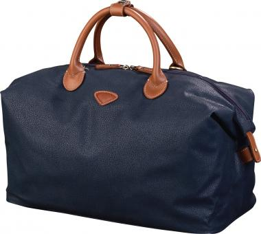 JUMP Uppsala Duffle Bag 45cm marine
