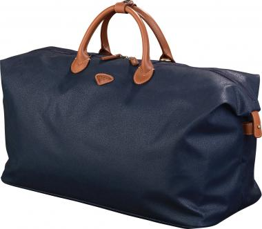 JUMP Uppsala Duffle Bag 58cm marine