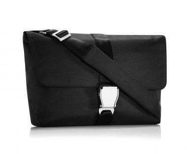 Reisenthel Business airbeltbag L black