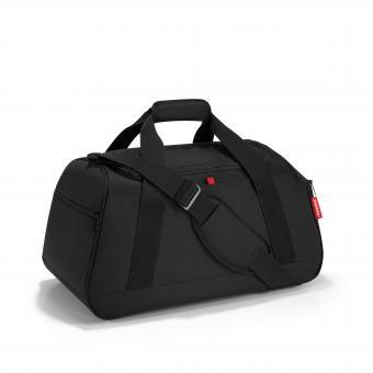 Reisenthel Travelling activitybag black