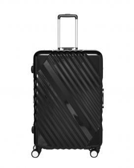 Packenger Skystar Trolley XL 4R 78cm schwarz