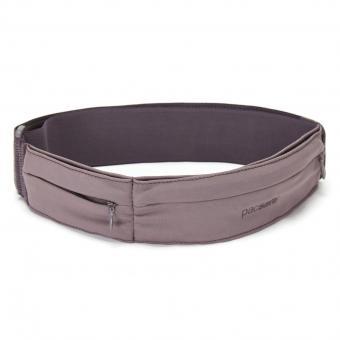 pacsafe Coversafe Versteckter Taillengurt Mauve Shadow