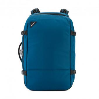 pacsafe Vibe 40 Anti-theft 40L Carry-On Rucksack Eclipse
