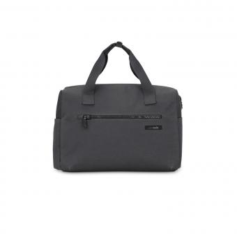pacsafe Intasafe Brief Anti-theft 15´´ Laptop-T...