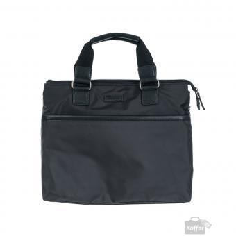 Picard S´Pore Damen Laptoptasche 2960 schwarz