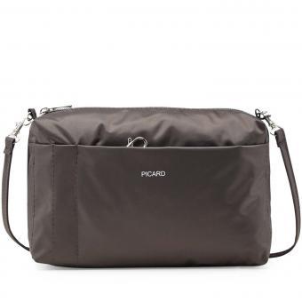 Picard Switchbag Damentasche 2726 Cafe