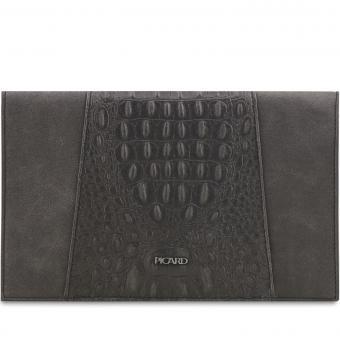 Picard Jenny Damentasche 2097 schwarz