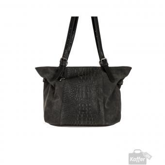Picard Jenny Damentasche 2095 schwarz