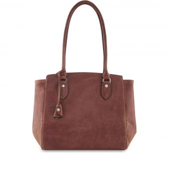 Picard Relaxed Shopper 8632 Whisky