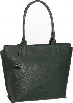 Picard Susan Shopper Damentasche 45 cm 2196
