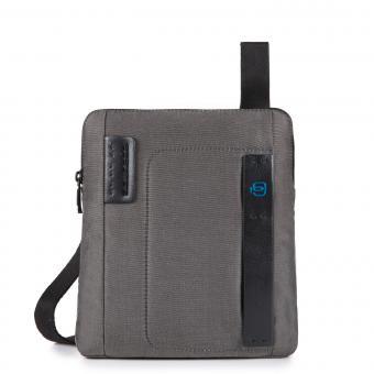 Piquadro P16 Umhängetasche mit iPad Air/Air2-Fach classy