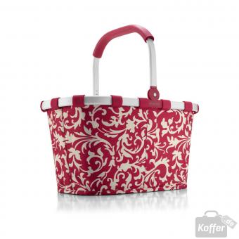 Reisenthel Shopping carrybag special edition st...