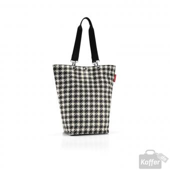 Reisenthel Shopping cityshopper fifties black