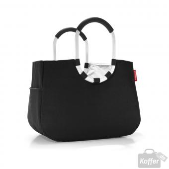 Reisenthel Shopping loopshopper L black