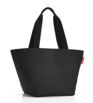 Reisenthel Shopping shopper M black