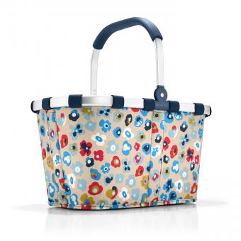 Reisenthel Shopping carrybag millefleurs