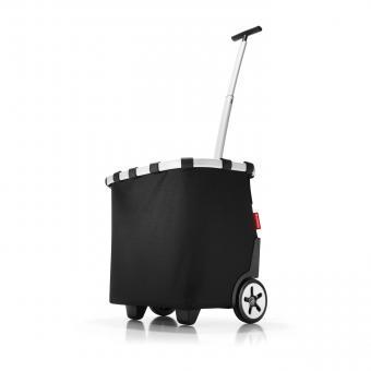 Reisenthel Shopping carrycruiser black