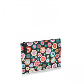 Reisenthel Shopping case 1 happy flowers
