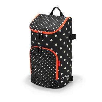 Reisenthel Shopping Citycruiser Bag mixed dots