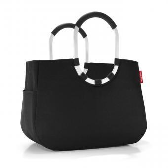 Reisenthel Shopping loopshopper L black