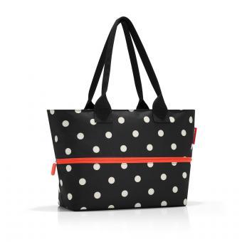 Reisenthel Shopping shopper e1 mixed dots