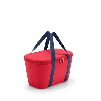 Reisenthel Thermo coolerbag XS Red