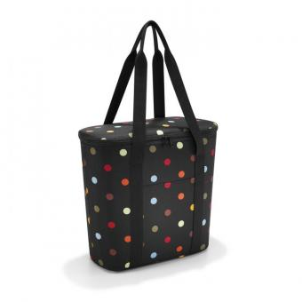 Reisenthel Thermo thermoshopper Dots