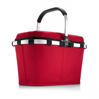 Reisenthel Shopping carrybag iso red