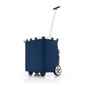 Reisenthel Shopping carrycruiser dark blue