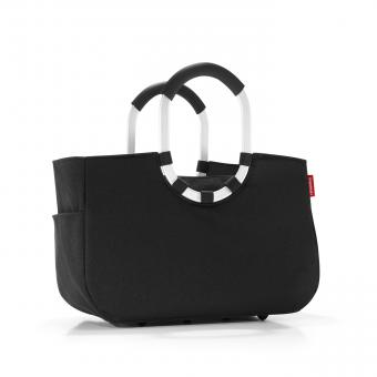 Reisenthel Shopping loopshopper M black