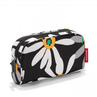 Reisenthel Travelling makeupcase margarite