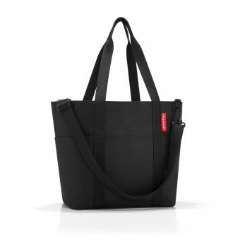 Reisenthel Shopping multibag black