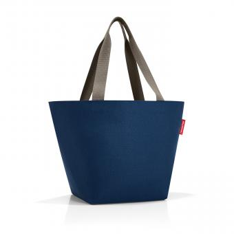 Reisenthel Shopping shopper M dark blue