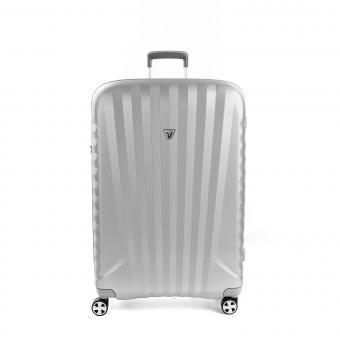 Roncato UNO ZSL PREMIUM 2.0 Trolley L, 80,5cm Silber