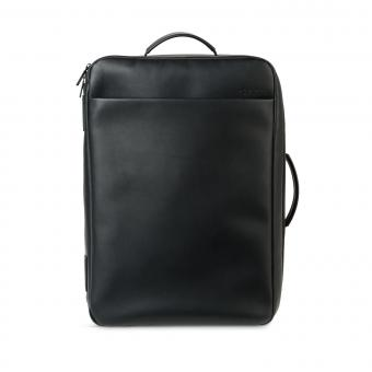 """Salzen Backpack Weekend FAT CAT Leather 15,6"""""""