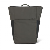 "Salzen Plain Backpack Vertiplorer 15,6"" Olive grey"