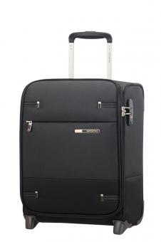 Samsonite Base Boost Upright 45 Underseater Black